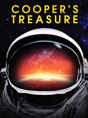 Coopers Treasure Season 2 123Movies