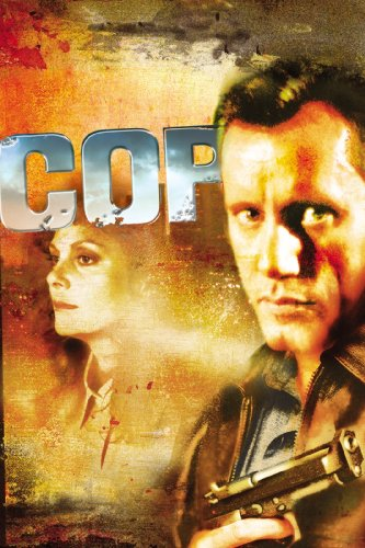 Cops Season 1 123Movies