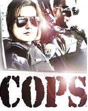 Cops Season 10 123streams