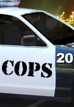 Cops Season 20 123Movies