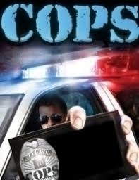 Cops Season 25 123Movies