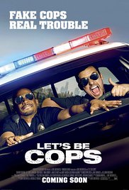 Cops season 29 Season 1 123Movies