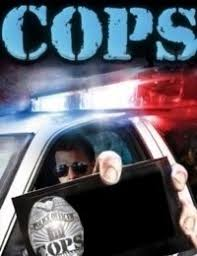 Cops Season 3 123Movies