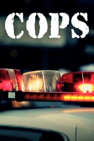Watch Series Cops Season 32