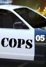 Cops Season 5 123Movies