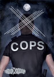 Watch Series Cops Season 7
