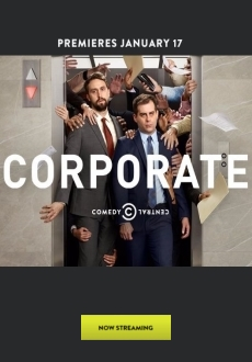 Corporate Season 1 123Movies