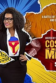 Cosplay Melee season 01 Season 1 123Movies