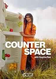 Counter Space Season 1 123Movies