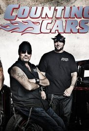 Counting Cars Season 7  Full Episodes 123movies