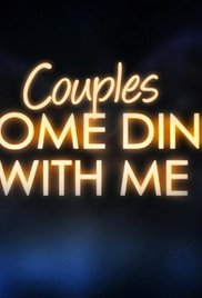 Couples Come Dine With Me Season 5 123Movies