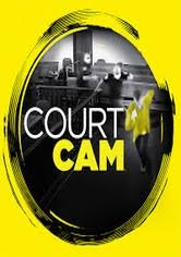 Court Cam Season 3 123Movies