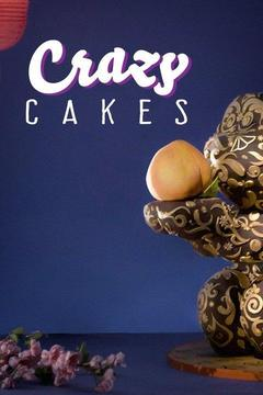 Crazy Cakes Season 3 123Movies