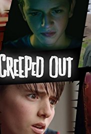 Watch Series Creeped Out Season 1