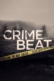 Crime Beat Season 1 123Movies