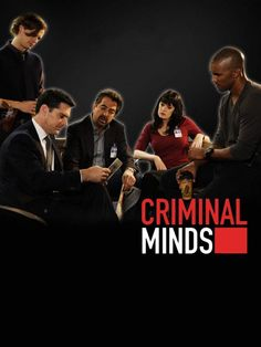 Criminal Minds Season 1 123Movies