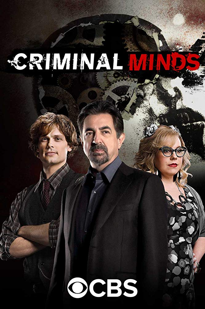 Criminal Minds Season 14 123movies