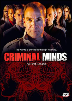 Criminal Minds Season 3 123Movies