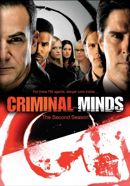 Criminal Minds Season 4 123Movies