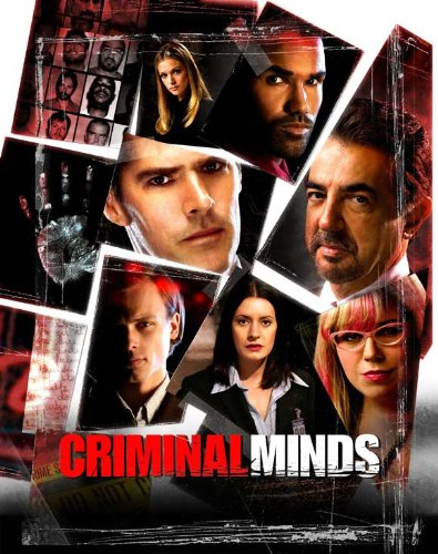 Criminal Minds Season 5 putlocker