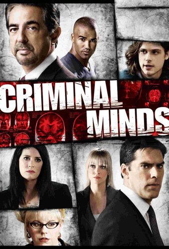 Watch Series Criminal Minds Season 6