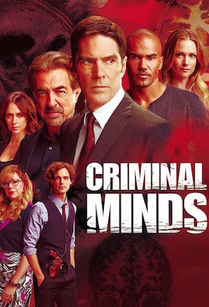 Criminal Minds Season 8 123streams