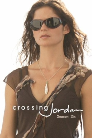 Watch Series Crossing Jordan Season 6