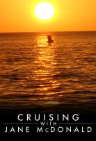 Cruising with Jane McDonald Season 2 123Movies