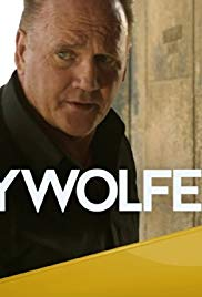Cry Wolfe Season 2 123Movies