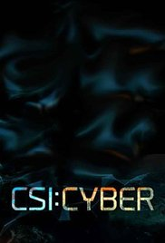 CSI Cyber Season 1 123streams