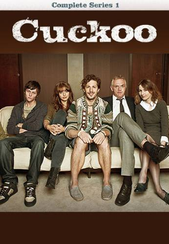 Cuckoo Season 1 123Movies