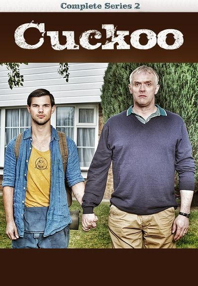 Cuckoo Season 2 123Movies