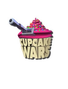 Cupcake Wars Season 2 123Movies