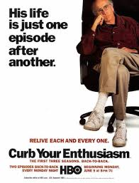 Curb Your Enthusiasm Season 4 Full Episodes 123movies