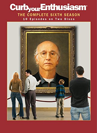 Curb Your Enthusiasm Season 5 Full Episodes 123movies