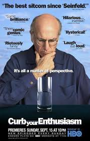 Curb Your Enthusiasm Season 6 123Movies