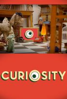 stream Curiosity Season 1