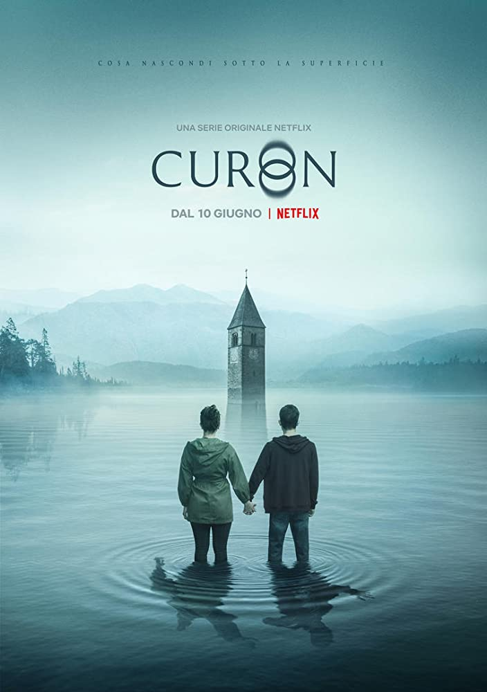 Curon Season 1 123Movies