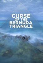 Curse of the Bermuda Triangle Season 1 123Movies