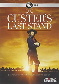 Custers Last Stand Season 1 123Movies