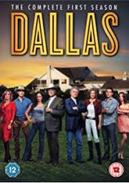 Dallas (2012) Season 2 123Movies