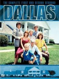 Dallas Season 1 123Movies