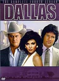 Dallas Season 5 123streams