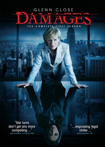 Damages Season 1 123streams