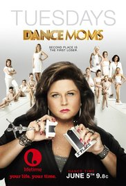 Dance Moms Season 8 123streams