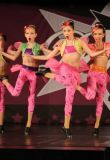 Watch Series DanceWorks Season 1