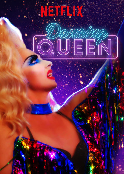 Dancing Queen Season 1 123Movies
