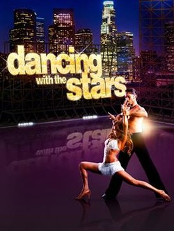 stream Dancing With the Stars (NZ) Season 8