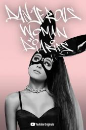 Dangerous Woman Diaries Season 1 123Movies