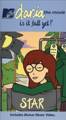 Daria Season 5 123streams